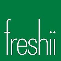 HIRING-FRESHII (can provide LMIA to successfull candidate)