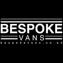 Van Conversion Companies In UK