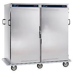 NEW & USED - Food Holding and Warming Equipment