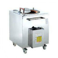 Tandoor Oven: A Must Have For Your Kitchen!