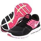 Womens Nike Lunarswift 3