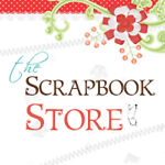www.thescrapbookstore.com.au