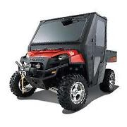 Polaris Ranger Doors