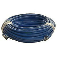 50ft Cat6 ethernet Cable