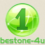 bestone-4u