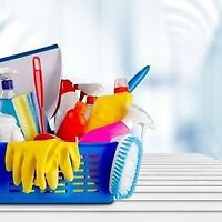 Cleaning service available ! Cleaning lady.