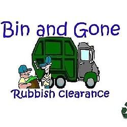 LICENCED WASTE CARRIER,WASTE COLLECTION,RUBBISH REMOVAL, HOUSE AND GARDEN CLEARANCE ,BUILDING WASTE