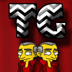 Twin Geeks