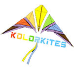 KolorKites