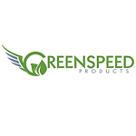 GreenSpeed Products