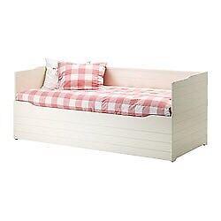 Bygland day bed