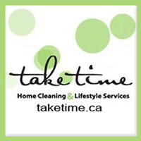 Hiring Full Time Commercial Cleaning Staff