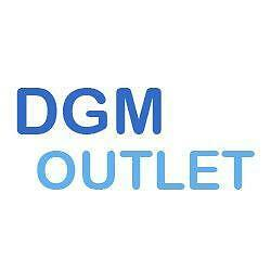 DGM Outlet
