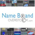 NBO LLC