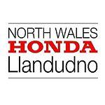 North Wales Honda Cars and Parts