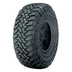 LT235/85R16 Toyo MT Mud Tires 4 New Prince George British Columbia Preview
