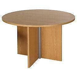 office table round. folding office tables table round u