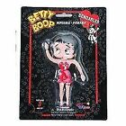Betty Boop Betty Boop Action Figure Action Figures