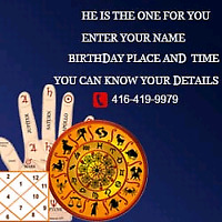Famous astrologer psychic and spiritualist
