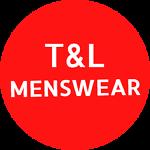 T&L Menswear