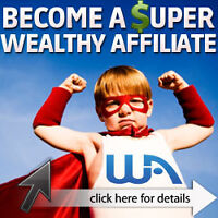 Looking to make part-time income from home? Affiliate Marketing!