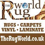 The Rug World