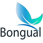 Bongual Sportkleidung & Unterwäsche