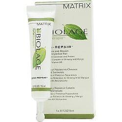 Matrix Biolage Fortetherapie Cera-Repair 5 x .51 oz