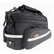 Topeak Cycle Bag