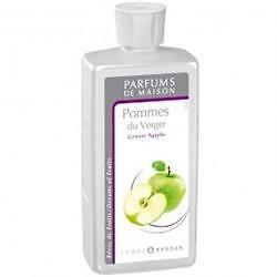 Lampe Berger Green Apple 500ml 415009