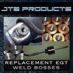 JTE PRODUCTS