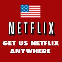 Get US Netflix in Canada (Way better shows & movies)