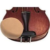 Violin Chin Rest Pad