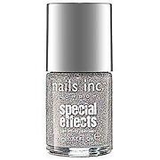 Nails Inc Top Coat