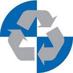 BMW Recyclers LLC