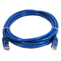NEW....Cat6 Network Cable