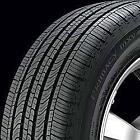 Michelin Primacy MXV4 215/55/17