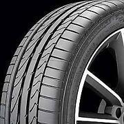 245 40 19 Bridgestone