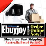 EbuyJoy