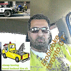 Cheap Towing Tow truck Service towing Roadside motorcycle tow