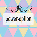 power-option