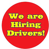 DELIVERY COMPANY NEEDS EXPERIENCE PERSON WHO  DRIVE N DELIVER