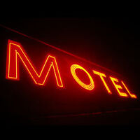 Experienced Motel,Apartment,Condo Manager Couple seeking work