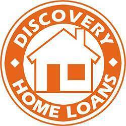Discovery Home Loans Parkdale Kingston Area Preview
