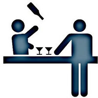 Looking for an experienced, professional bartender?