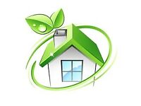 Professional Private Cleaning Company