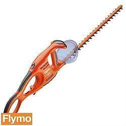 flymo hedge trimmer ebay. Black Bedroom Furniture Sets. Home Design Ideas