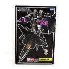 Megatron Transformers Action Figures