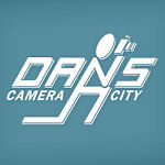 DansCameraCity