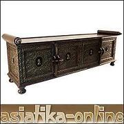 sideboard 180 cm m bel ebay. Black Bedroom Furniture Sets. Home Design Ideas
